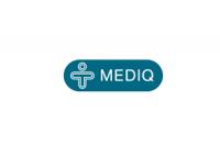 medique3