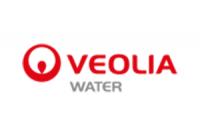 veolia_v2