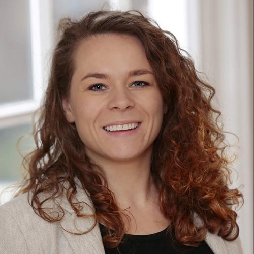 Sofie Braamse