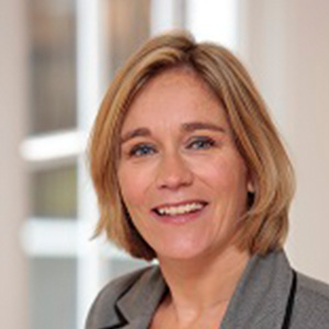 Susanna Hendriks