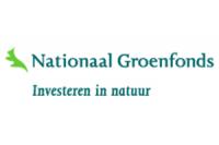 nationaalgroenfonds_v1