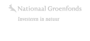 Nationaal Groenfonds